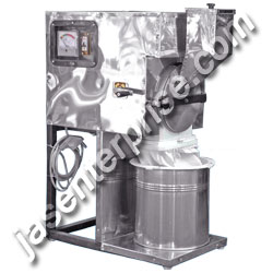 Commercial Wet and Dry Grinder Machine