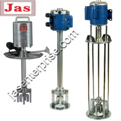 Commercial electric Stirrer