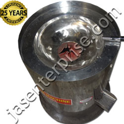Food Waste Disposer ( Garbage disposal unit )